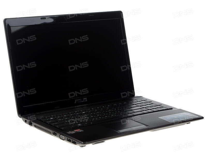 DRIVERS FOR ASUS K53BR AMD GRAPHICS