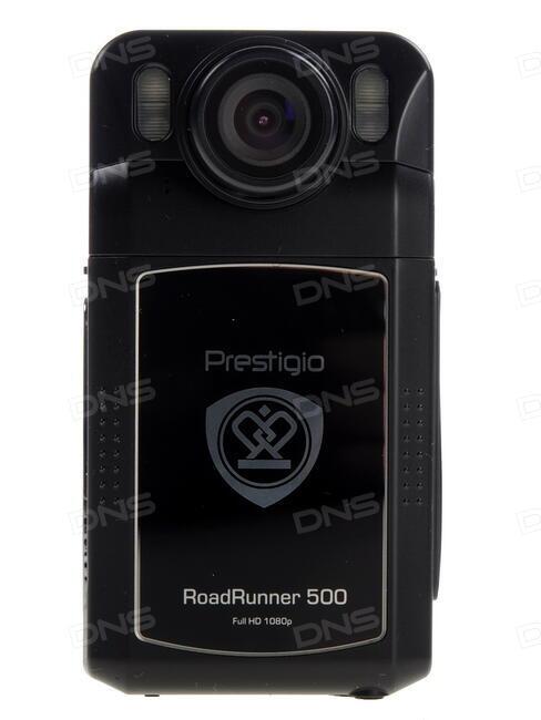 Отзывы видеорегистратор prestige roadrunner 500 отзывы видеорегистратор с в