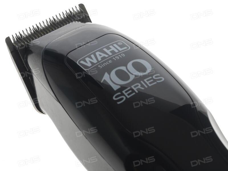 Машинка для стрижки волос wahl home pro 100 отзывы