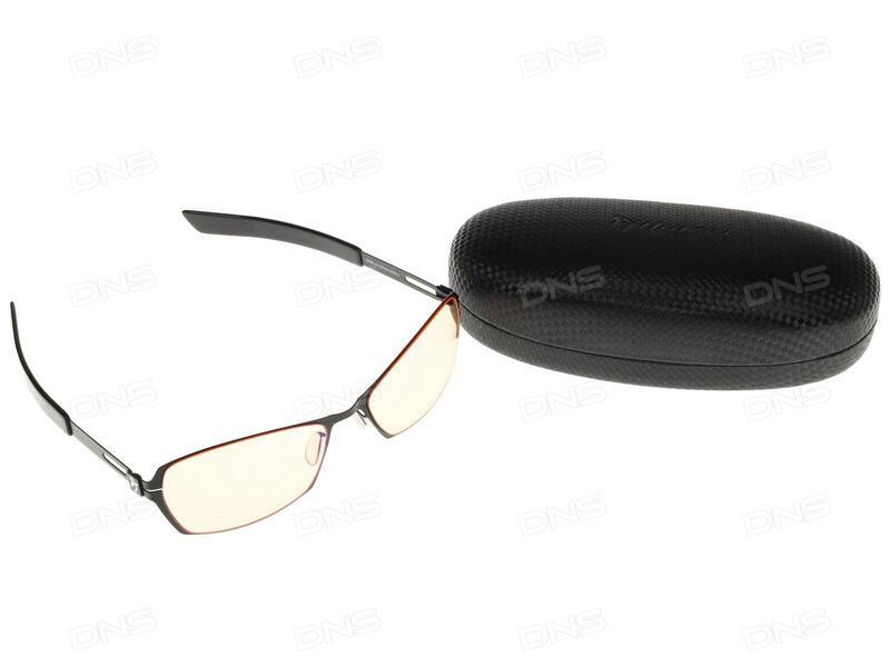 Купить Защитные очки Arozzi Visione VX-500 в интернет магазине DNS ... 4b8f37294c6