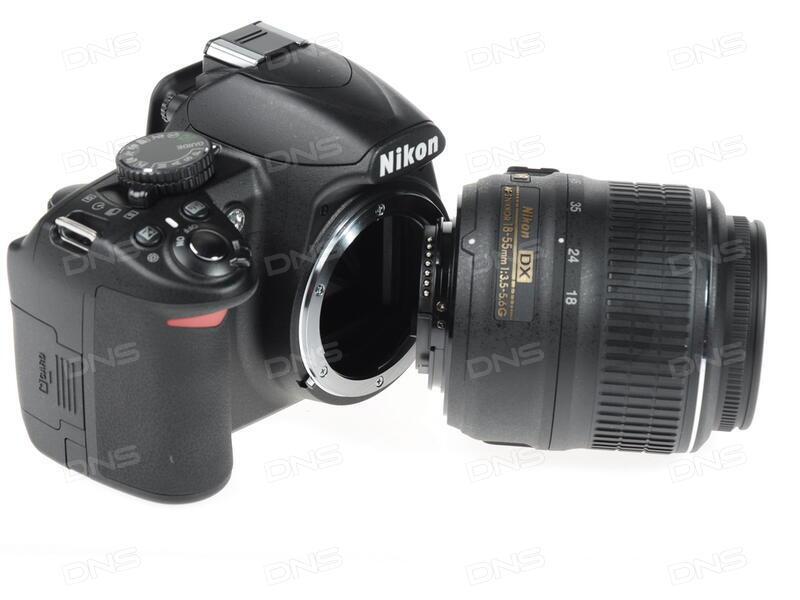 Ремонт объектива фотоаппарата цена в перми samsung сервисный центр украина - ремонт в Москве