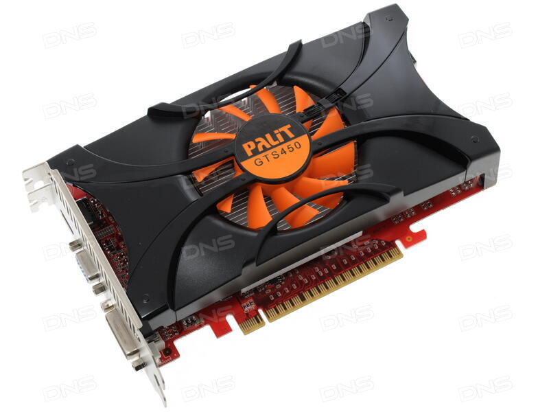 GEFORCE GT 450 DRIVER FOR PC