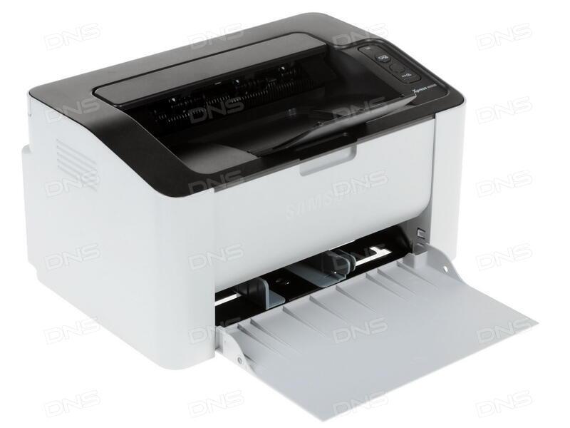 принтер samsung sl-m2020 руководство по эксплуатации