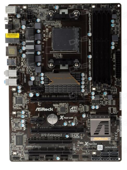 ASROCK 970 EXTREME3 LAN DRIVERS FOR WINDOWS MAC