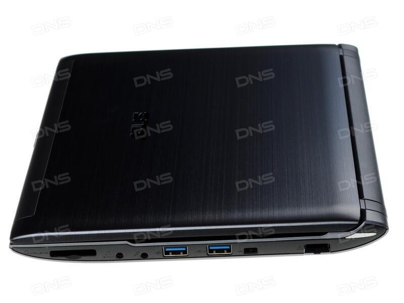 Asus U24E Notebook WiFi Drivers (2019)