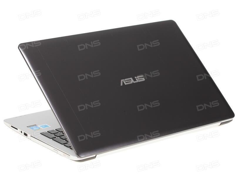 Asus K551LA Treiber Windows XP