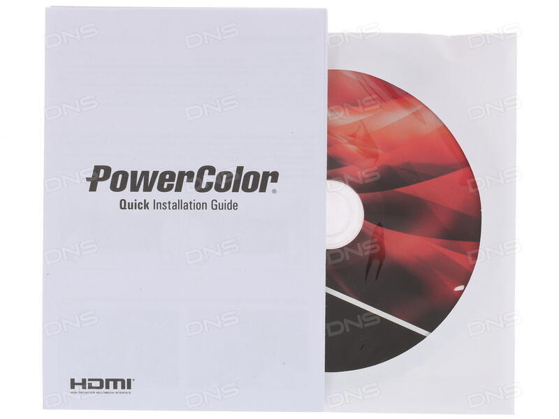 Видеокарта KFA2 GeForce GTX 1060 1544Mhz PCI-E 3.0 3072Mb 8008Mhz 192 bit 2xDVI HDMI HDCP