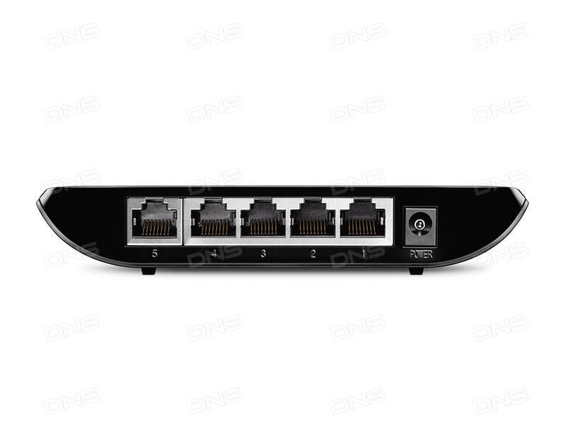 Коммутатор TP-LINK  T1600G-28TS JetStream 24-портовый гигабитный Smart коммутатор с 4 SFP-слотами
