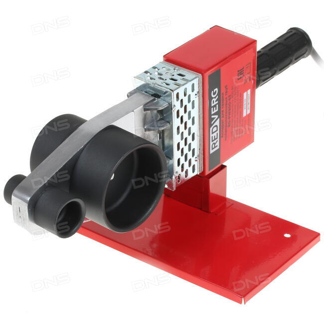 Инструкция сварочного аппарата для труб генератор инверторный бензиновый хендай