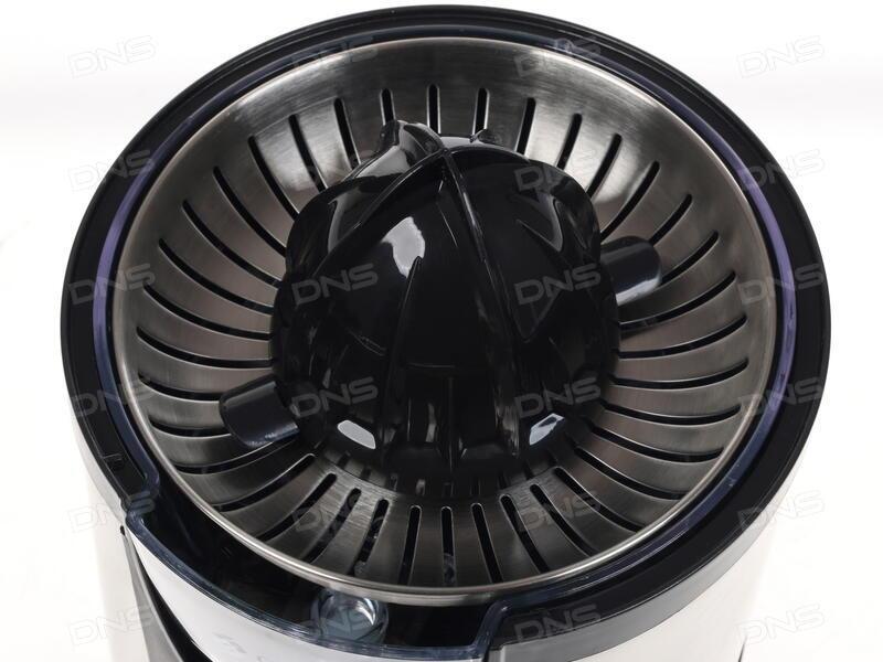 Соковыжималка Braun CJ 3000