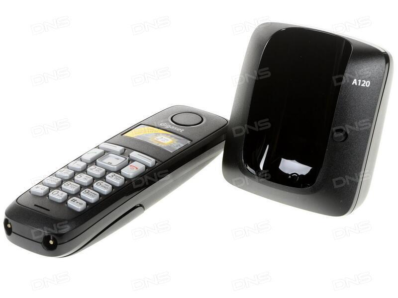 телефонное устройство с текстовым выходом это