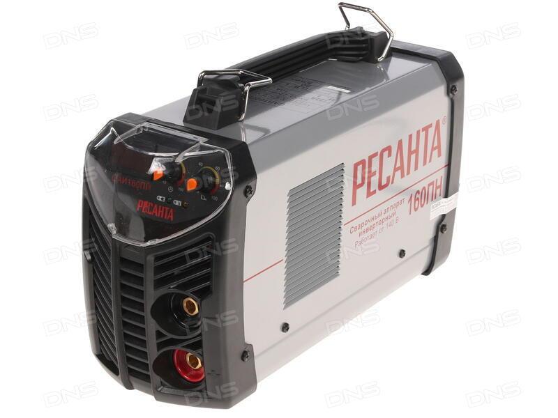 генератор бензиновый igg1000