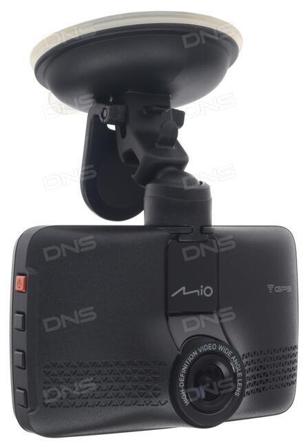 Видеорегистратор купить калининград стоимость хрх видеорегистратор zx803 как настроить