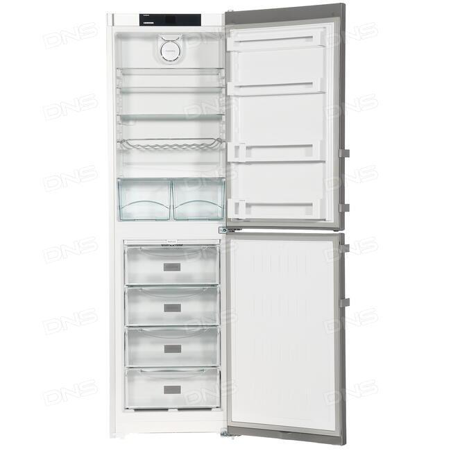 Что если сильно наклонить холодильник