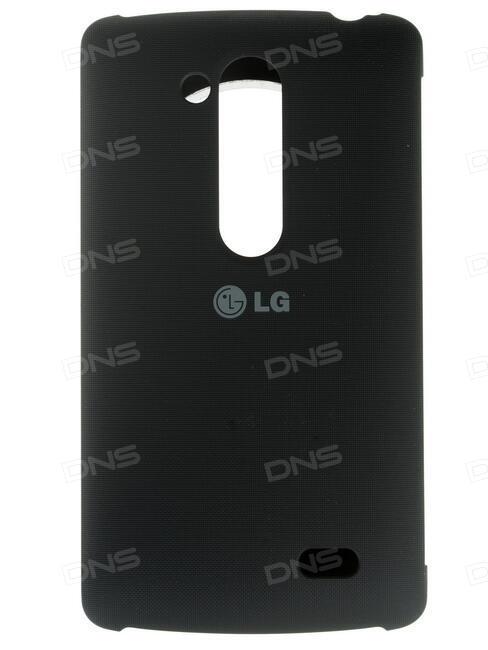 Кейс книжка lg ccf-550