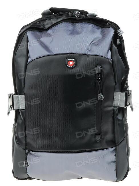 Foru designs рюкзак купить в москве магазин рюкзаков москва