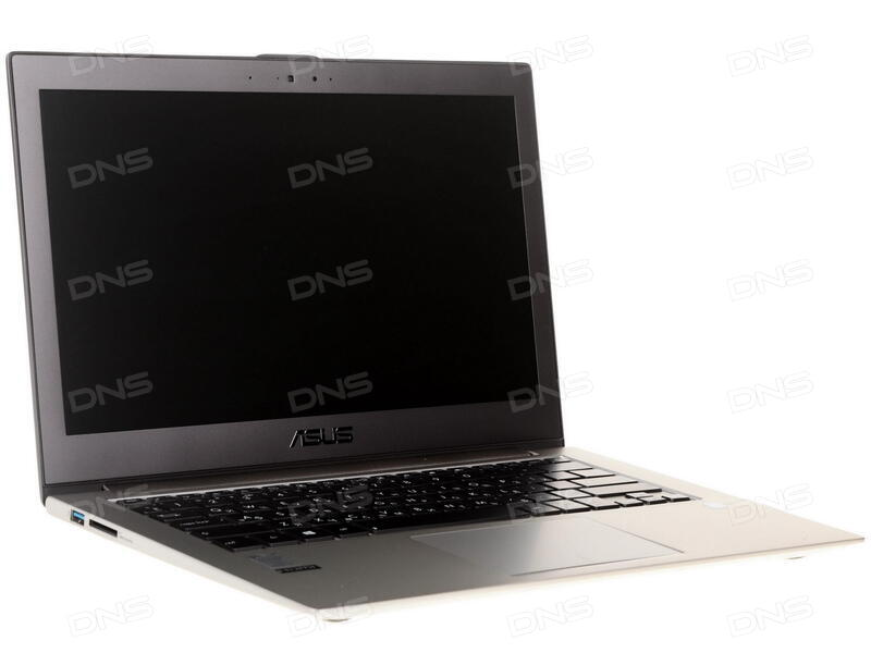 Asus UX32LA Intel USB 3.0 Windows 8