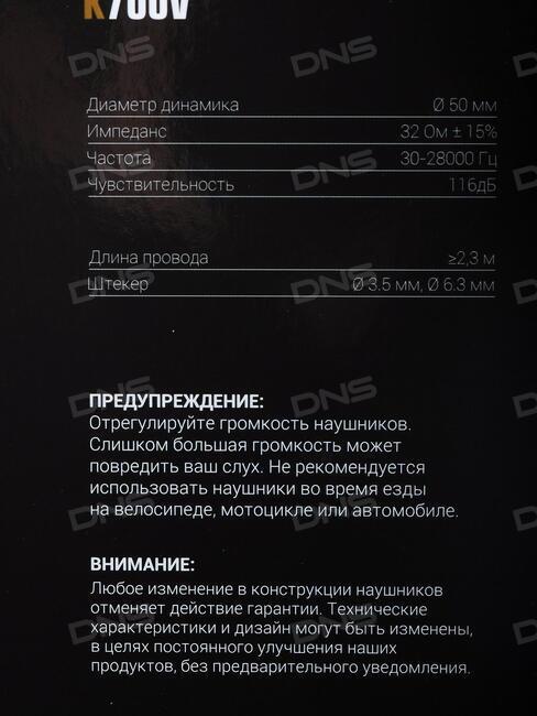 Марихуана Закладка Жуковский Спиды Стоимость Муром