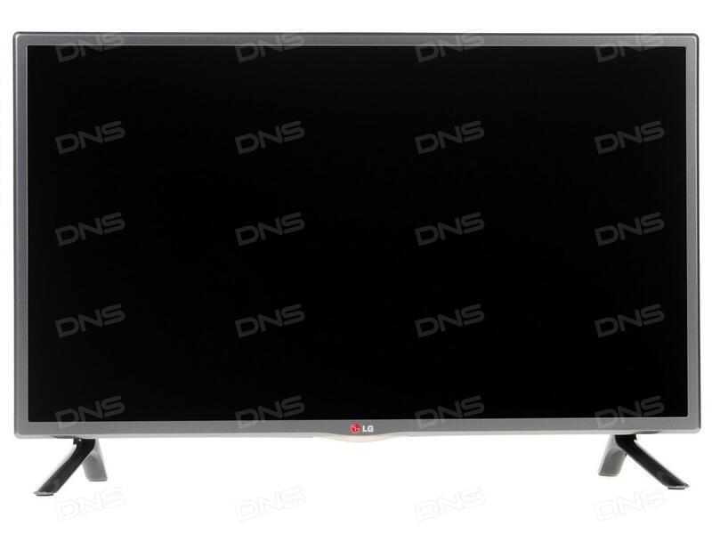 Телевизор lg 81 см смарт фулhd цена