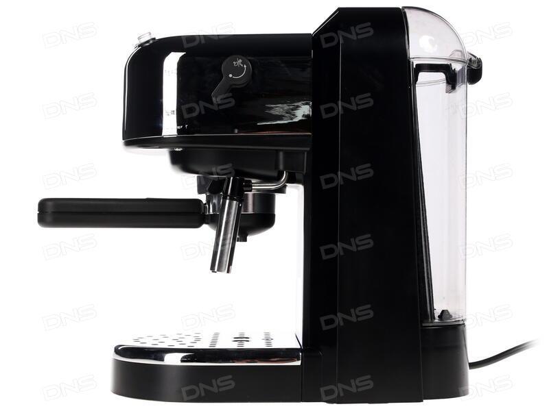 Кофеварка delonghi ec 270 инструкция
