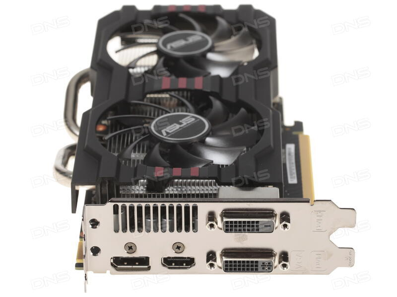 DOWNLOAD DRIVER: ASUS AMD RADEON R7 260X R7260X-DC2OC-1GD5