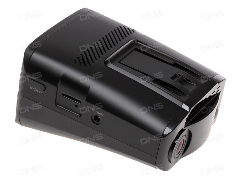 Купить видеорегистратор в омске бу г белгород магазины торгующие видеорегистраторами