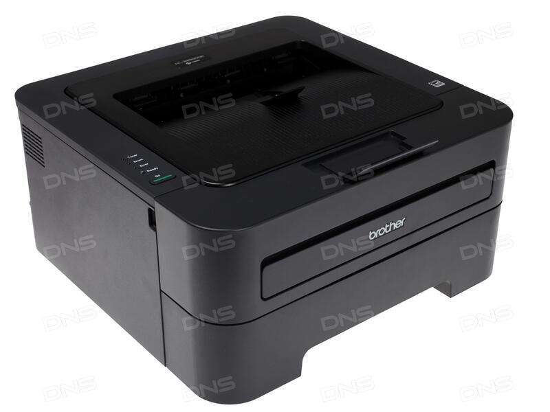BROTHER HL-2250DNR DRIVERS FOR WINDOWS 7