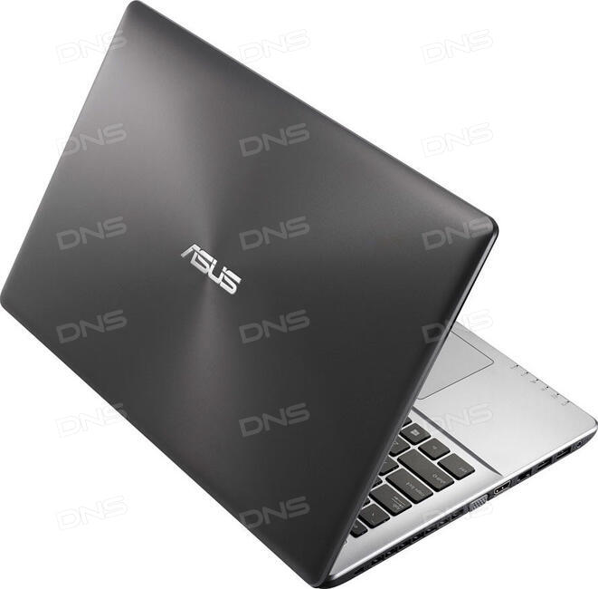 X550VC | Laptops | ASUS Global