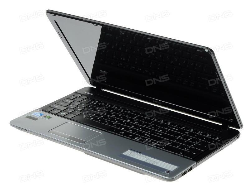 Пакет Драйверов Для Acer Aspire E1-531G
