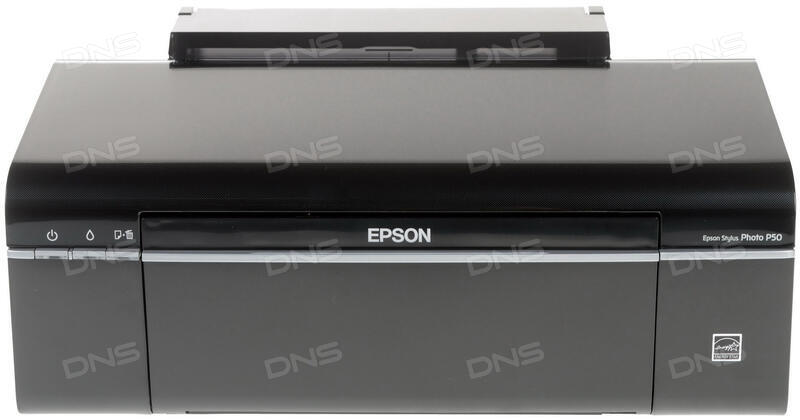 Download epson stylus c43ux printer driver gamesuv.