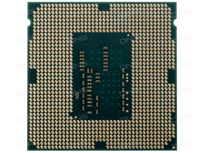 Процессор выполняет универсaльные инструкции которые называются