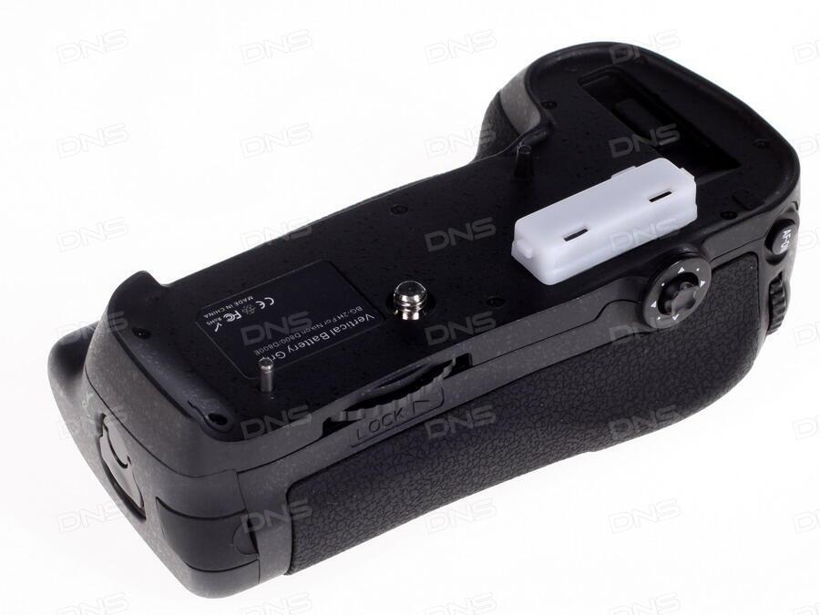 Блок питания AcmePower AP ULA-10